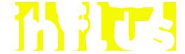 _logo_influs_magnet_04_short