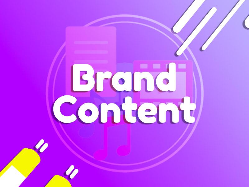 Brand_content