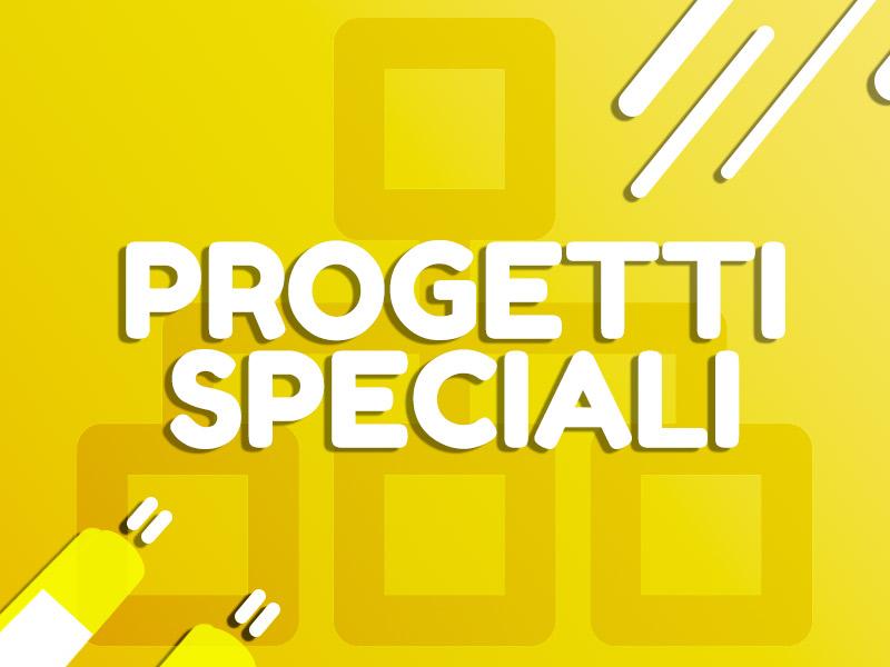 Progetti_speciali_2